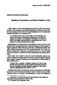 lolita vladimir nabokov pdf english