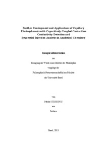 faculty development dissertation Elements of faculty development programs and their evaluations at texas community colleges by david l paterno, ba, ma a dissertation in higher education.
