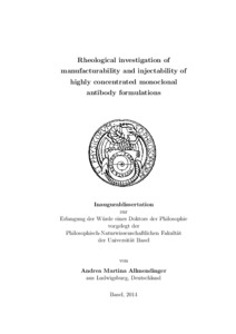 Andreas engqvist chalmers phd thesis